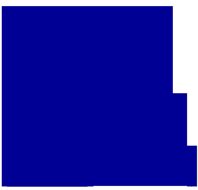 Standaard raam afmetingen