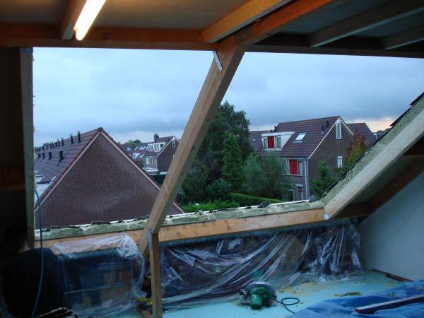 mons dakkapellen dakkapel prijzen afmetingen en